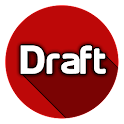 Draft - Icon Pack APK Cracked Download