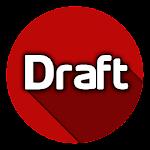 Draft - Icon Pack v1.0.9