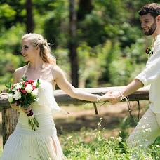 Wedding photographer James De la cloche (dlcphoto). Photo of 06.06.2018
