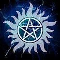 Supernatural Amino icon