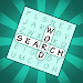 Astraware Wordsearch icon