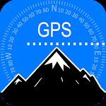 GPS Altimeter 1.3.2