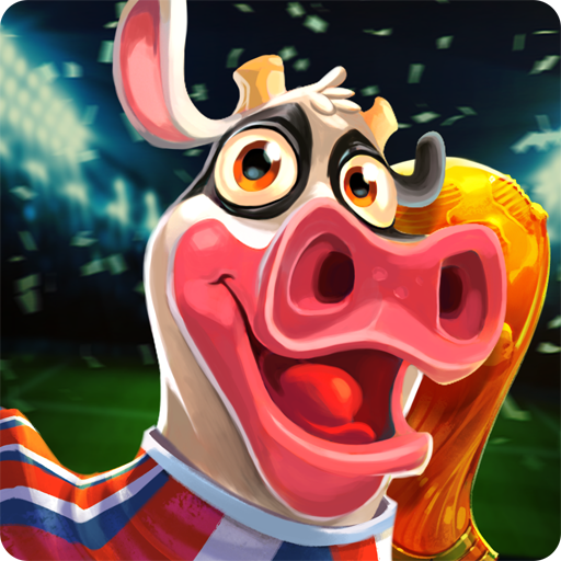 Top Farm file APK for Gaming PC/PS3/PS4 Smart TV