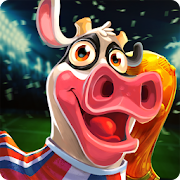 Game Top Farm APK for Windows Phone