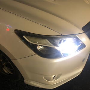 エクシーガ  GTのカスタム事例画像 HO_shin_sanさんの2020年04月09日21:00の投稿