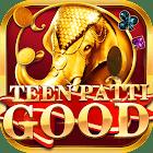 Teen Patti Good