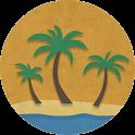 Aloha Icon Pack icon