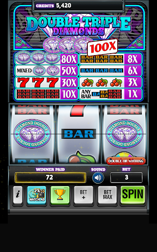 jackpot Boom - Casino Slots On The App Store - App Store - Apple Slot