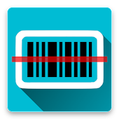 Mobile Barcode Inventory FREE