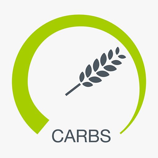 Dr. Strunz: No Carb Coach (app)