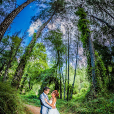 Wedding photographer Constantinos Larkos (fotolarko). Photo of 13.02.2015
