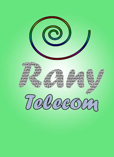 Rany Telecom