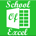 Learn Excel Full icon