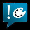 Notify - ICS Theme icon