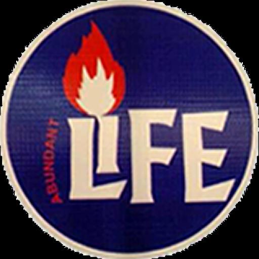Abundant Life Gospel Church