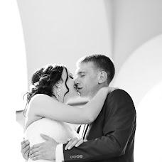 Wedding photographer Sergey Andreev (AndreevSergey). Photo of 18.08.2015