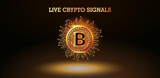 sistem automat de tranzacționare bitcoin opțiuni binare glopart