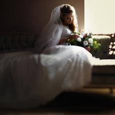 Wedding photographer Olexiy Syrotkin (lsyrotkin). Photo of 11.09.2015