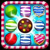 Candy Match Mania