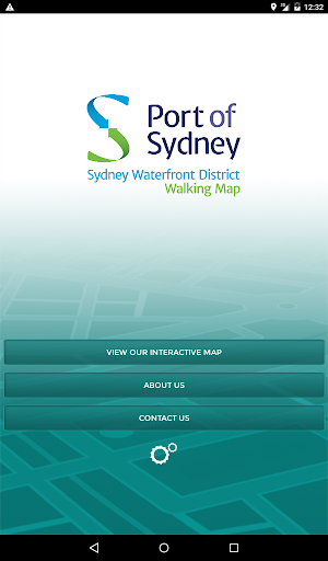 Sydney Waterfront Apk Download 11