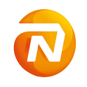 NN Apps icon