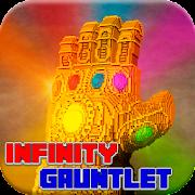 Mod Infinity Gauntlet +Bonus