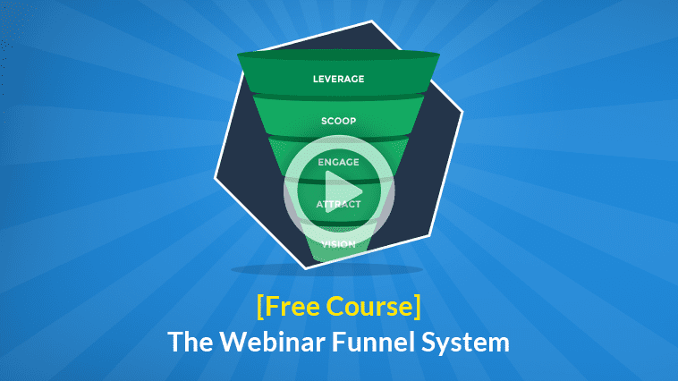 The_Webinar_Funnel_System_-_thumb