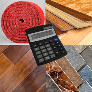 Flooring Job Bid Calculator Apps Para Android No Google Play