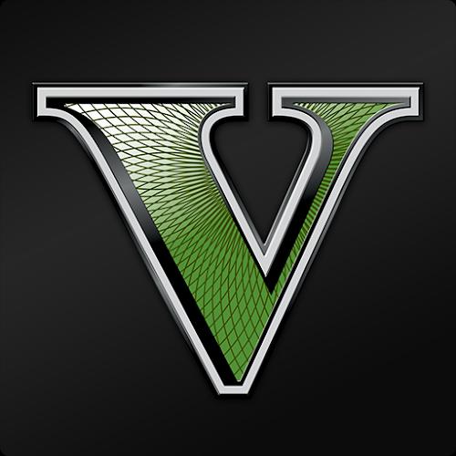 Grand Theft Auto V: The Manual 5.0.18