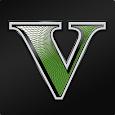 Grand Theft Auto V: The Manual apk