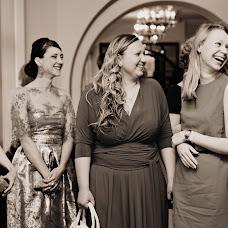 Wedding photographer Svetlana Pankova (littleBird). Photo of 27.04.2014