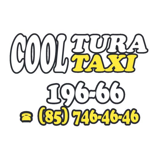 Cooltura Taxi Białystok