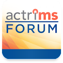 ACTRIMS Forum 2016 icon
