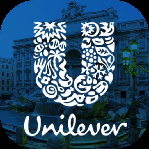 UNILEVER 2017 - Rome
