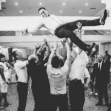 Wedding photographer Mikola Gel (gelymike). Photo of 19.06.2018