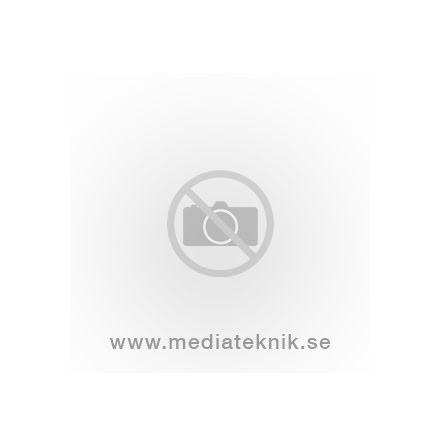 Teranex Mini - IP Video 12G