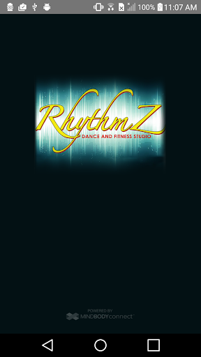 RhythmZ Dance Fitness Studio