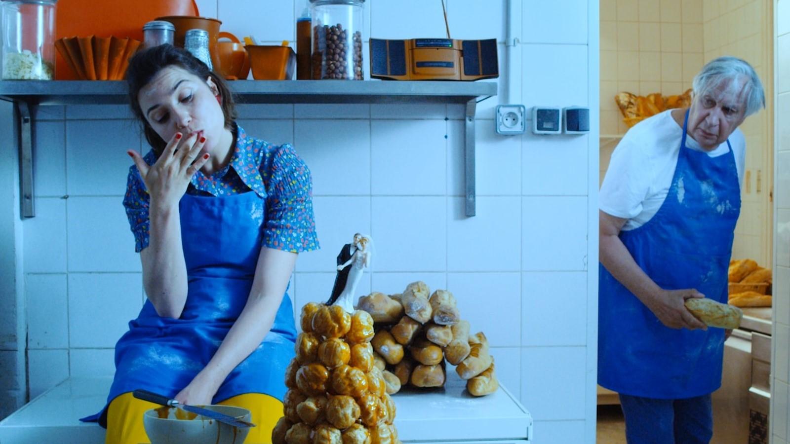 Фестиваль фильмов о любви Love Shorts: когда стартует + программа - фото №4