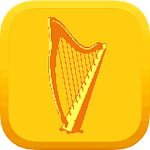 Solfeggio Harmonics:Miracle meditation frequency 2.8