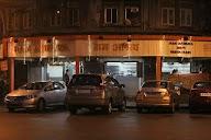 Hotel Ramashray photo 3