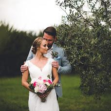 Wedding photographer Anthony Argentieri (argentierifotog). Photo of 02.07.2018