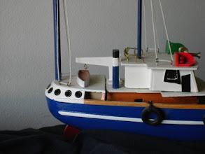 Photo: sailing_03