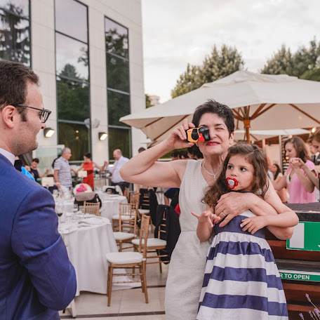 Wedding photographer Linda Alex (LindaAlexandriy). Photo of 01.03.2018