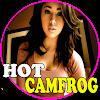 Tips camfrog Hot Vedios call APK