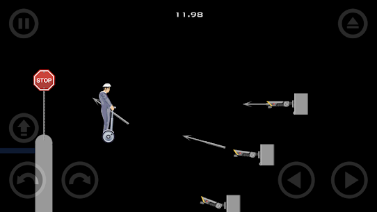 Happy Wheels Apk Download For Android 6
