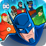 com.storytoys.dc.batman.unlimited.free.android.googleplay