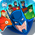Batman: Gotham's Most Wanted! file APK Free for PC, smart TV Download