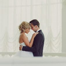 Wedding photographer Evgeniya Antonova (antonova42). Photo of 28.09.2016
