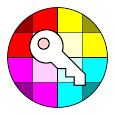 Display Tester Pro Unlocker icon