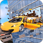 Furious Smash Car Hits – Fast Impossible Stunts 1.3